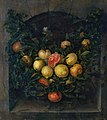 'the other' Jan van Kessel - Fruit still life.jpg