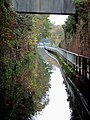 (Former) Armitage Tunnel, Staffordshire - geograph.org.uk - 1680160.jpg