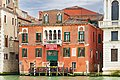 (Venice) Ca' Favretto.jpg