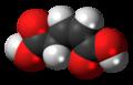 (Z)-Glutaconic-acid-3D-spacefill.png