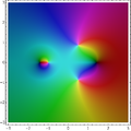 (z^2-2)over(z^3+1).png