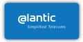 @lantic Logo.png