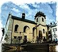 ^Lviv sitycollage - panoramio.jpg