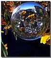 ^ 9 - il mondo in una sfera - panoramio.jpg