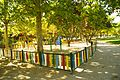 ® MADRID A.V.U. PARQUE PRADOLONGO - panoramio (17).jpg