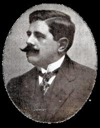 Álvaro Gomes da Rocha Azevedo.png