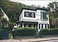 Área externa da última residência do ex-presidente Epitácio Pessoa.jpg