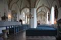 Åhus kyrka-20.jpg
