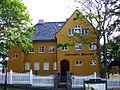 Ålesund Museum.jpg