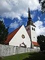 Åmots kyrka, Ockelbo kn 3551.jpg