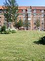 Åparken (juni 03).jpg