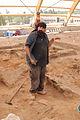 Çatalhöyük 2008 DSC 0016 (2721588077).jpg