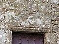 Église Notre-Dame (Passais) 06.jpg