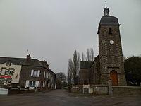 Église Notre-Dame de Carnet.JPG