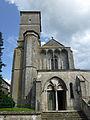 Église Saint-Christophe de Neufchâteau-Extérieur (2).jpg