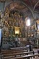 Église Saint-Jean-Baptiste de Saint-Jean-de-Luz 15.jpg