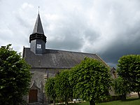 Église Saint-Martin Neuvy-en-Dunois Eure-et-Loir France.jpg