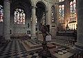 Église Saint-Nicolas de Beaumont-le-Roger 4.jpg