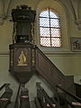 Église Saint-Sulpice de Roy-Boissy 18.JPG