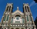 Église St-Roch.JPG
