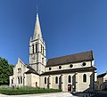 Église St Rémi Maisons Alfort 10.jpg
