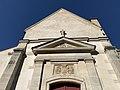 Église St Rémi Maisons Alfort 22.jpg