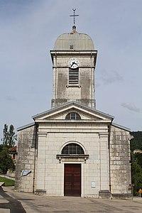 Église St Sébastien Belleydoux 6.jpg