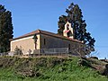 Église de Monpardiac (Gers, France).JPG