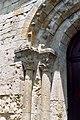 Église de Payra-sur-l'Hers 3.JPG