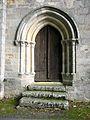 Église de Puyferrand 08.jpg