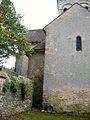Église de Puyferrand 11.jpg