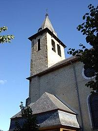 Église de Trébons.JPG