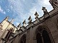 Église de la Rédemption - Pinacles.jpg