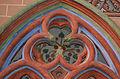 Église réformée Saint-Martin de Vevey - 14 - piscine liturgique - détail.jpg