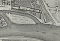 Île Louviers, Plan de Jaillot 1775.jpg