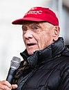 den Niki Lauda (2016)