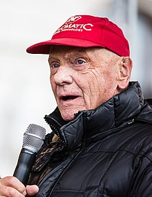 ÖAMTC Welt des Motorsports 2016-4 (ritagliate) .jpg