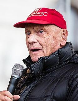 ÖAMTC Welt des Motorsports 2016-4 (cropped).jpg