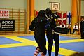 Örebro Open 2015 86.jpg