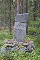 Östervåla 58.1 Gränsmärke mot Gästrikland.jpg