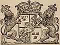 Överflödsförordning-1664-titel.jpg