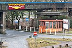 Überseering 30 (Hamburg-Winterhude).Pförtnergebäude.1.22054.ajb.jpg