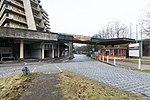 Überseering 30 (Hamburg-Winterhude).Pförtnergebäude.Lage.22054.ajb.jpg