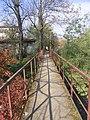 Červená lávka - panoramio.jpg