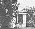 Łyntupy, Bišeŭski. Лынтупы, Бішэўскі (1919-39) (2).jpg