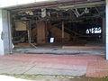 Ōfunato - 20120902 tsunami damage2.jpg