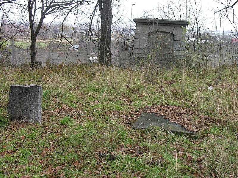 File:Świdnica-kirkut12.JPG