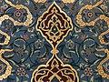 Şişli Mosque Interior Decoration 2.jpg