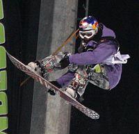 Šárka Pančochová LG Snowboard FIS WCup.jpg