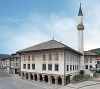 Šarena džamija.jpg